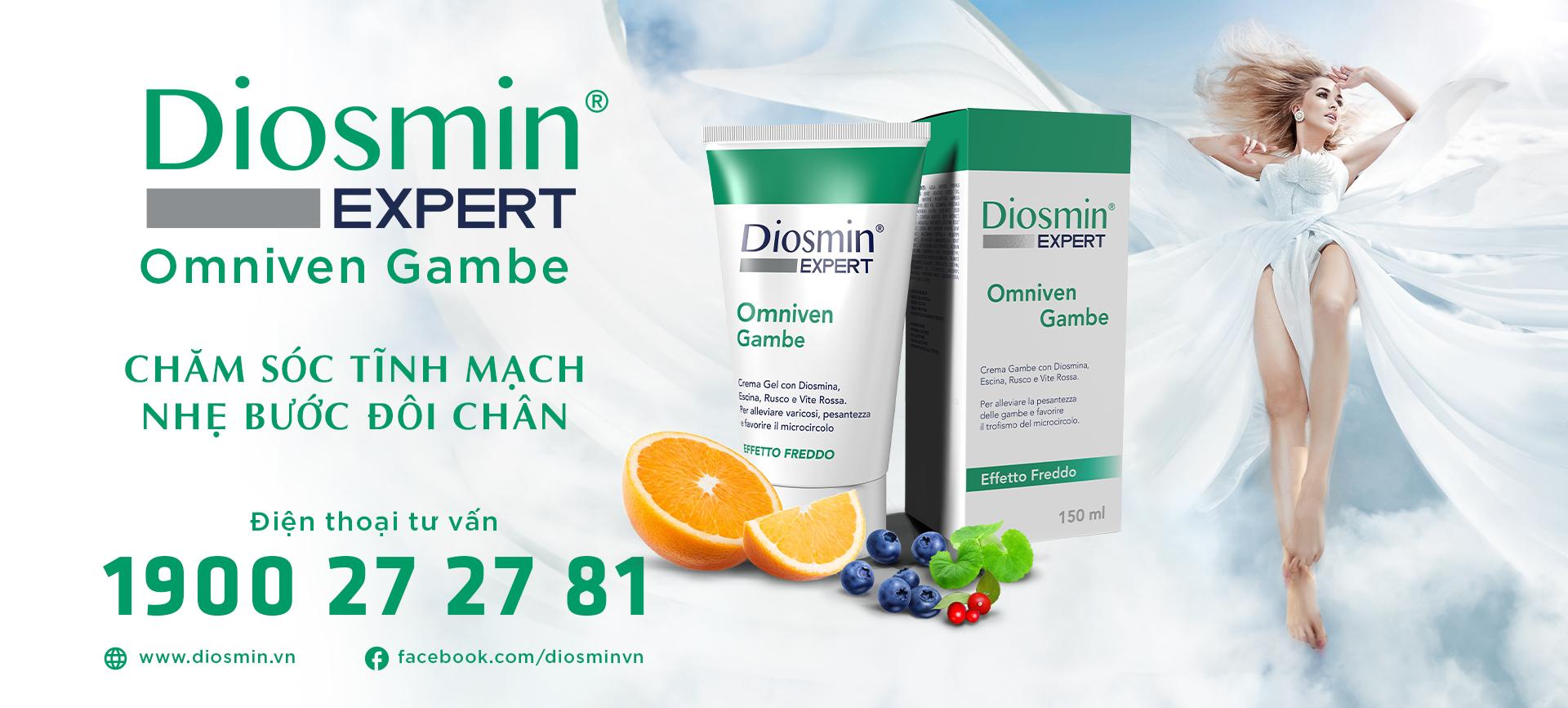 cam-nhan-nha-thuoc-ve-diosmin-expert-tphcm-quan 7