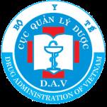 cuc-quan-ly-duoc